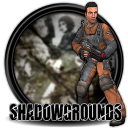 Shadowgrounds icon png 128px