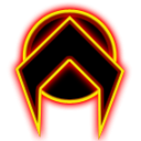 Total Annihilation icon png 128px