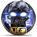 UFO: Aftermath icon png 128px