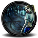 Vampire: The Masquerade icon png 128px