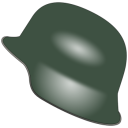 Blitzkrieg Rolling Thunder icon png 128px