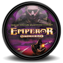 Emperor: Battle for Dune icon png 128px