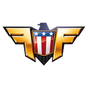 Freedom Force icon png 128px