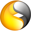 Symantec Backup Exec icon png 128px