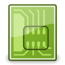 OrCAD PCB Designer icon png 128px