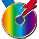 VideoReDo icon png 128px