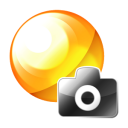 Picture Motion Browser (PlayMemories Home) icon png 128px