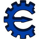 Cheat Engine icon png 128px