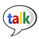 Google Talk icon png 128px