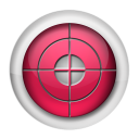 McAfee VirusScan Enterprise icon png 128px
