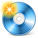AutoPlay Media Studio icon png 128px