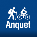 Anquet icon png 128px