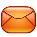 IncrediMail icon png 128px