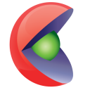 EnSight icon png 128px