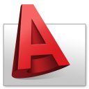 AutoSketch icon png 128px