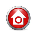 Trend Micro HouseCall icon png 128px