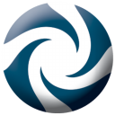 AIMSUN icon png 128px