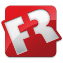 ABBYY Finereader Pro icon png 128px