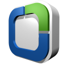 Nokia Suite icon png 128px
