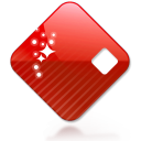 Ability Office icon png 128px