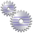 WebObjects icon png 128px