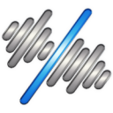 Magix Music Studio icon png 128px