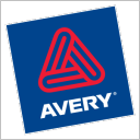 Avery Design & Print icon png 128px