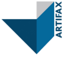 Artifax Event icon png 128px