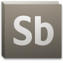 Adobe Soundbooth icon png 128px