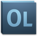 Adobe OnLocation icon png 128px