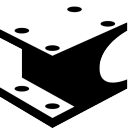 IronCAD icon png 128px