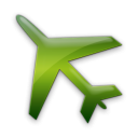 Airport Tycoon icon png 128px