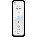 Nintendo Wii icon png 128px