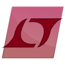 LTspice IV icon png 128px