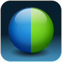WebEx icon png 128px