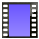 Ant Movie Catalog icon png 128px
