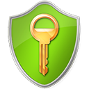 AxCrypt icon png 128px