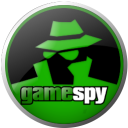 GameSpy Arcade icon png 128px