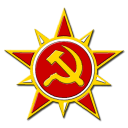 Command and Conquer: Red Alert 3 icon png 128px