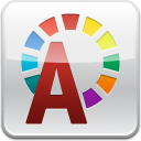 Allplan Engineering icon png 128px