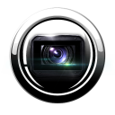 Sony Vegas icon png 128px