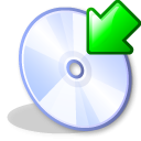 WinMount icon png 128px