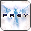 Prey icon png 128px