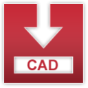 CADKEY icon png 128px