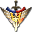 Command and Conquer: Generals World Builder icon png 128px