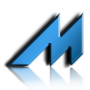 MAME icon png 128px