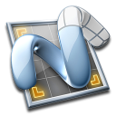 modo icon png 128px