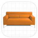 Room Arranger icon png 128px