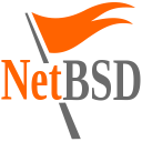 NetBSD icon png 128px