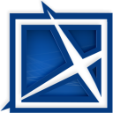 MagicDraw icon png 128px